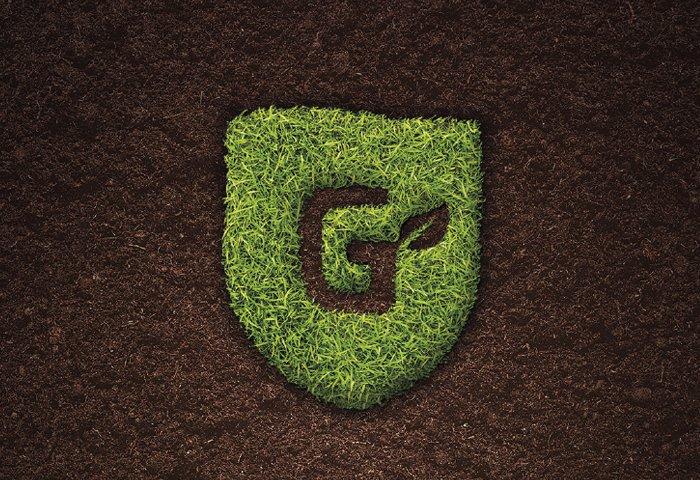 Branding Groway Grupo Miralbueno