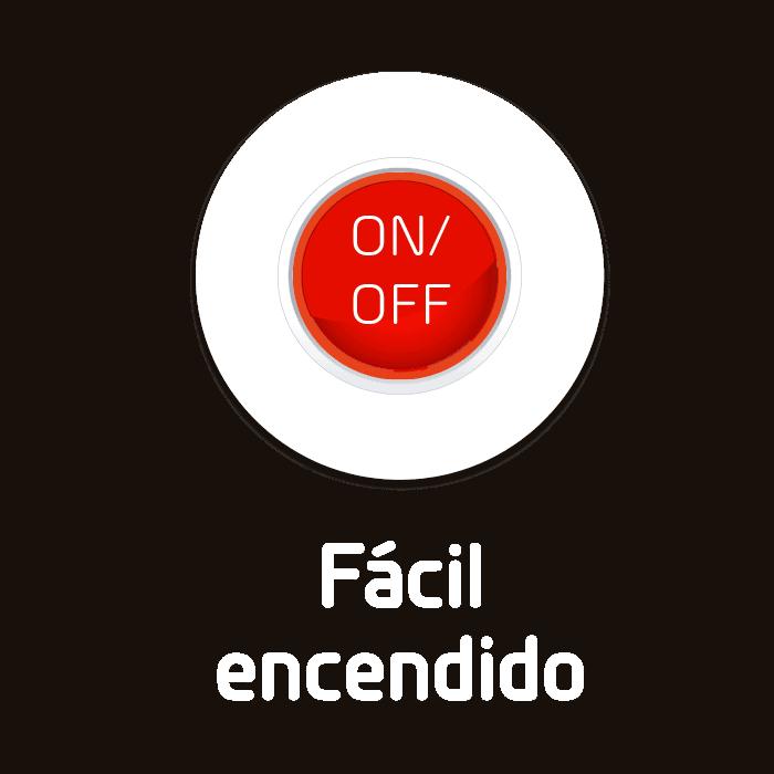 Diseño de iconografía para etiquetado. Grupo Miralbueno