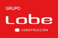 logotipo grupo lobe