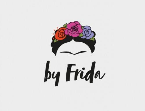 By Frida