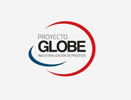 Proyecto Globe